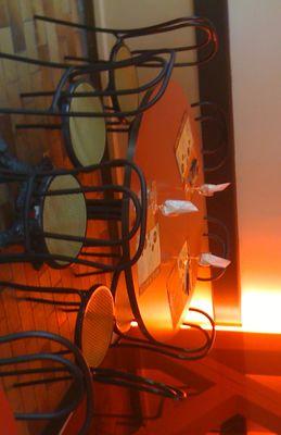 Gainz Bar - Salle - SIT.JPG
