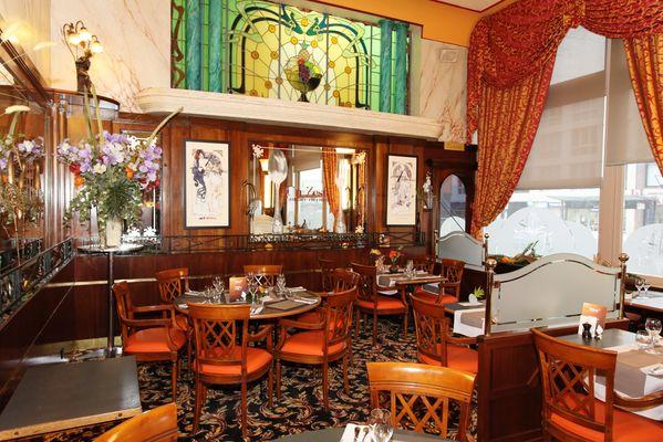 Valenciennes-Gd-hôtel-restaurant- 1.jpg
