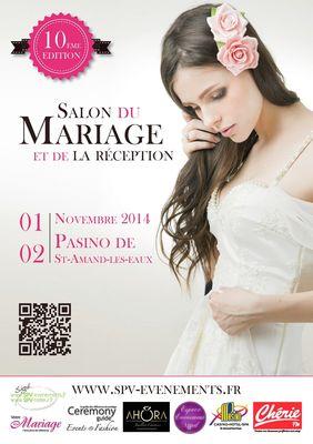 salon-mariage-pasino-valenciennes-tourisme.jpg