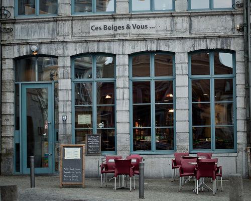 CesBelgesEtVous-santarelli-facade2.jpg