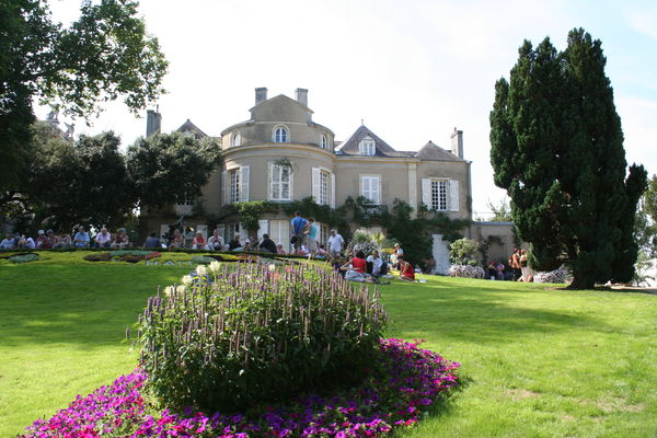 Jardin Perrine.JPG