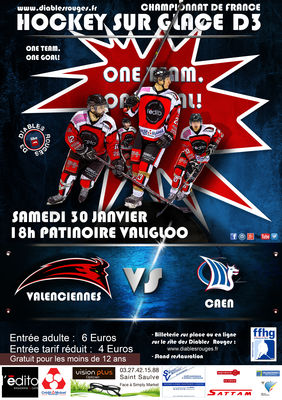 match-hockey-30janvier-marly-valenciennes-tourisme.jpg