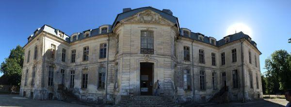 chateau de Vaux - Cr+®dit CDT AUBE (27).jpg