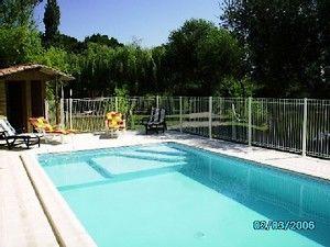 piscine2-petit.jpg
