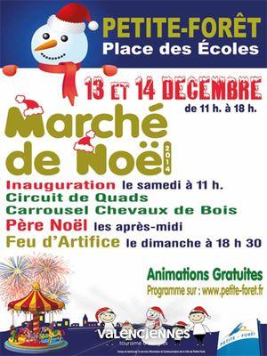 marché-noel-petite-foret-valenciennes-tourisme.jpg