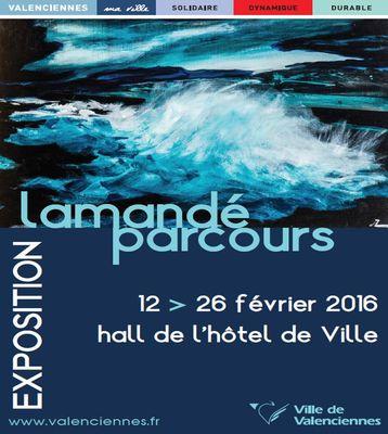 expo-lamandé-parcours-valenciennes-tourisme.jpg
