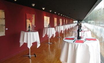 salle-congres-theatre-phenix-valenciennes-tourisme-04.jpg