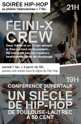 phenix-hiphop-valenciennes-tourisme.jpg
