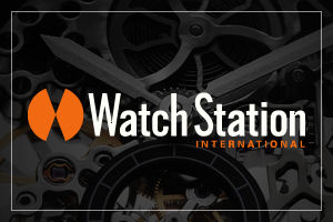 Watch station.jpg