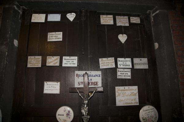 chapelle ntre dame de bon vouloir-deco interieur.jpg