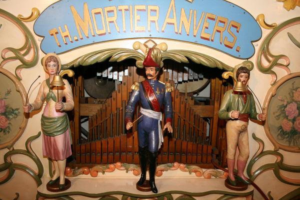musee-foire-memoire (5).JPG