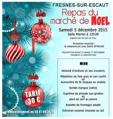 repas-marche-de-noel-fresnes-valenciennes-tourisme.jpg