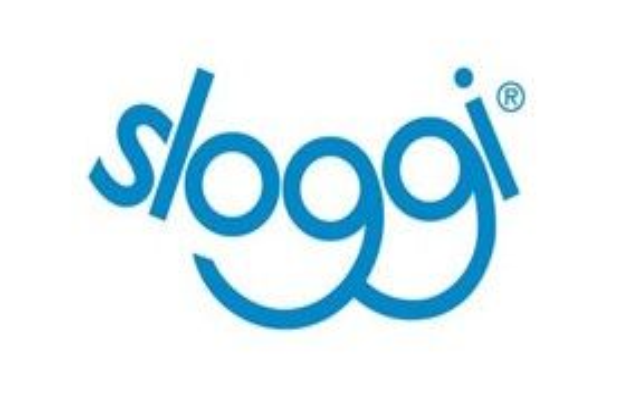 Sloggy.jpg