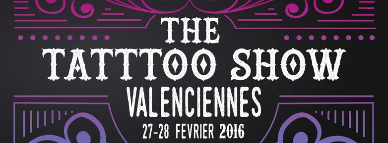 tatto-show-valenciennes-tourisme.jpg
