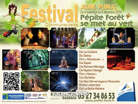 festival-pepite-forêt-valenciennes-tourisme.jpg