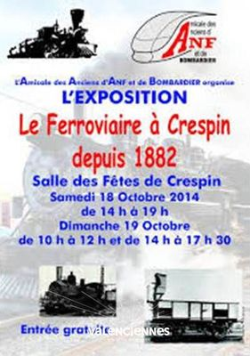 exposition-ferroviaire-crespin-valenciennes-tourisme.jpg
