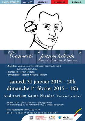 concerts-jeunes-talents-valenciennes-tourisme.jpeg