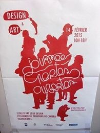 ESAD-portes-ouvertes-valenciennes.jpeg