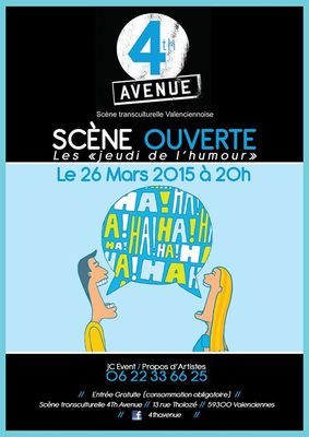 scène-ouverte-jeudi-humour-4th-avenue-valenciennes-tourisme.jpg