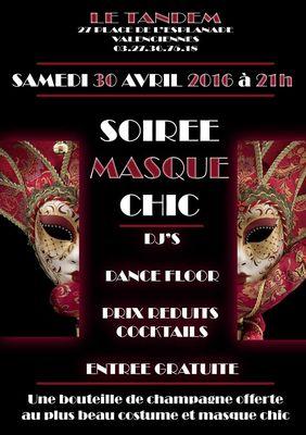 soiree-masques-chics-tandem-valenciennes-tourisme.jpg