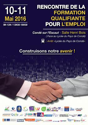 Forum-de-l-emploi.jpg