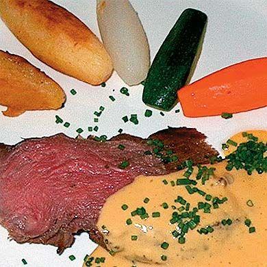 cuisine-trad9.jpg