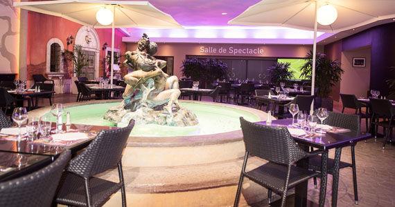 la-brasserie-pasino-saint-amand-valenciennes-fontaine.jpg
