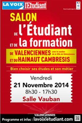 salon-etudiant-valenciennes-2014-valenciennes-tourisme.jpg