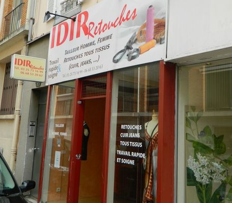 Idir Retouches.JPG