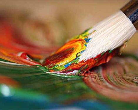 bdsm-peinture-pinceau-1.jpg