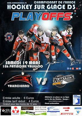 match-hockey-valenciennes-brest-valenciennes-tourisme.jpg