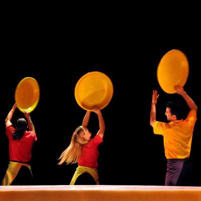 danse-humm-valenciennes-tourisme.jpg