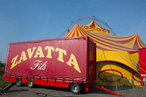 cirque-zavatta-aulnoy-lez-valenciennes-tourisme.jpg