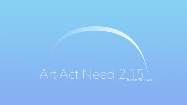 001_Art-Act-Need-342px.jpg