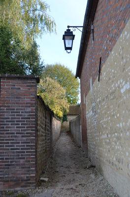 ruelle d'Amandine.JPG