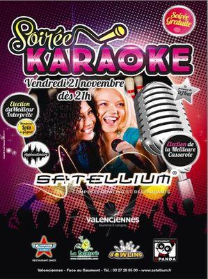 karaoké-bowling-satellium-valenciennes-tourisme.jpg