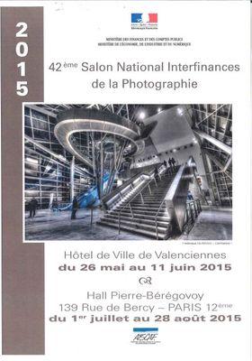 42èmr-salon-national-photographie-valenciennes-tourisme.JPG