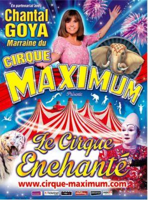 cirque-maximum-valenciennes-tourisme.jpg