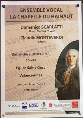 Concert Domenico Scarlatti 20 mars.jpg
