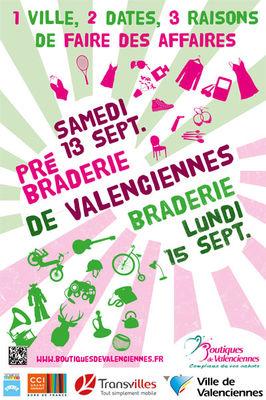 braderie-valenciennes-tourisme.jpg