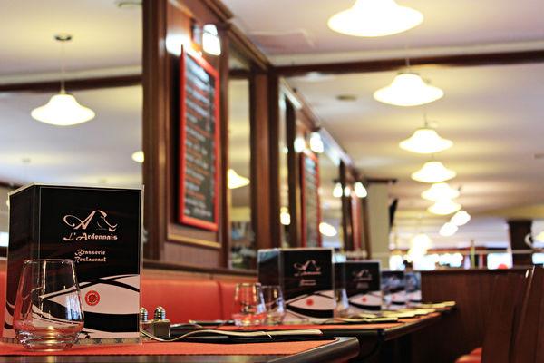 Brasserie L'Ardennais ©Clément Richez pour l'Office de Tourisme de l'Agglomération de Reims (5).jpg
