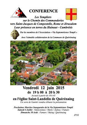 conférence-templiers-saint-jacques-compostelle-quérénaing-valenciennes-tourisme.jpg