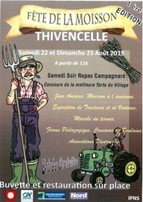 fête-moisson-thivencelle-valenciennes-tourisme.jpg