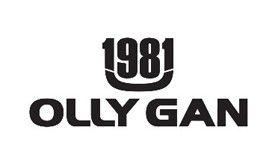 logo_ollyGan.jpg