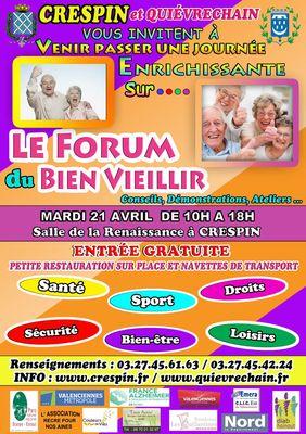 crespin-forum-bien-vieillir-crespin.jpg