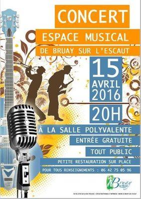 concert-espace-musical.jpg