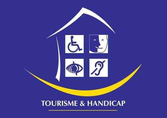 tourisme et handicap.jpg