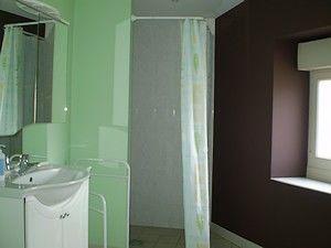 salle d'eau-petit.JPG