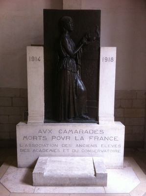 monument aux morts academie.jpeg