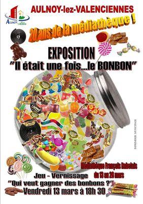 exposition-bonbon-aulnoy-valenciennes-tourismer.jpg